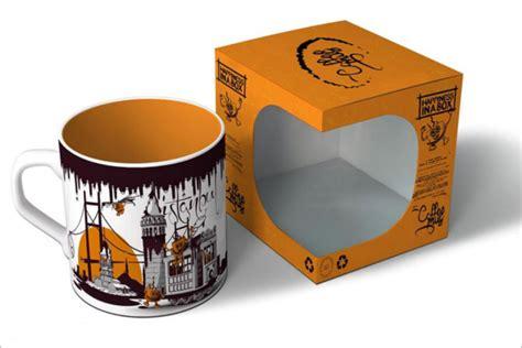 Coffee Mug Box Template 102 Realistic Psd Gift Box Mockup Designs Free Premium Templates Creative Template