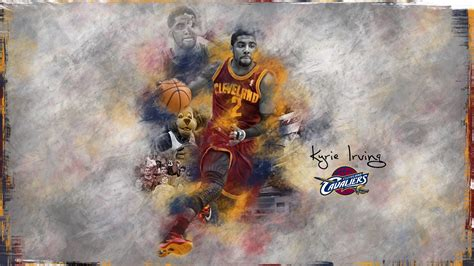download hd wallpaper collection for free download kyrie irving wallpapers hd collection for free download