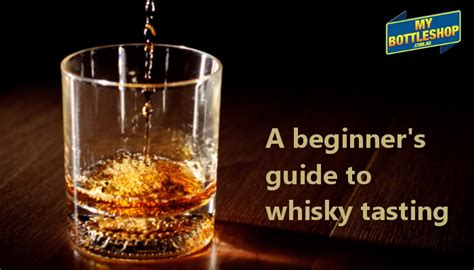 whiskey an insider s guide to the tasting and producing whiskey books a beginner s guide to whisky tasting mybottleshop
