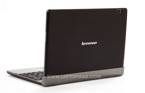 Review Dan Tablet Lenovo lenovo ideatab s2110a review android tablet reviews