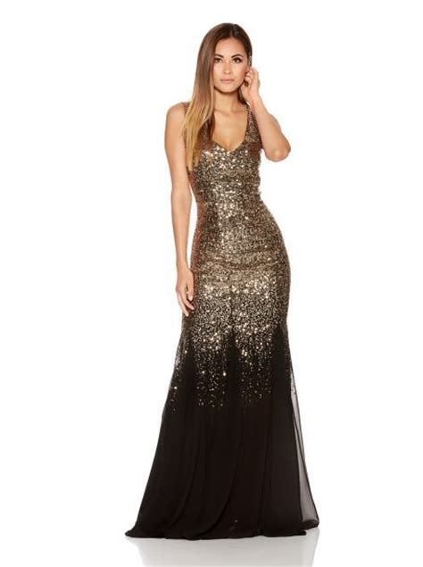 black and gold beaded dress 25 best ideas about gold and black dress on