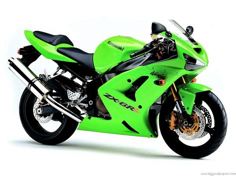 motor bike motorbike wallpapers 2012