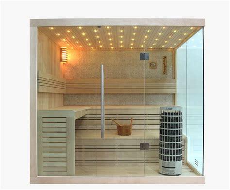 Sauna Modern 887 by Die Besten 25 Gartenhaus Mit Sauna Ideen Auf