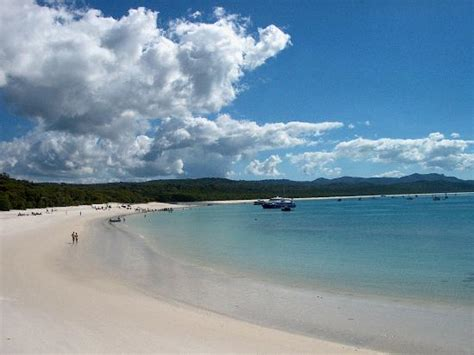 world most beautiful beaches 10 most beautiful beaches in the world world s amazing