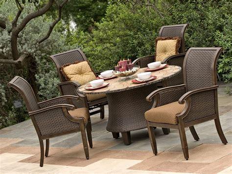 mobili da giardini mobili da giardino economici mobili giardino