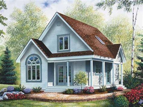 cottage house plans cottage house plans