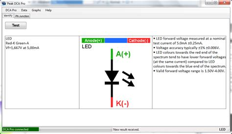 light emitting diode explanation led diode explained 28 images light emitting diodes leds activity 1000 images about
