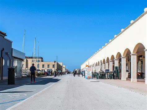 roma porto portoturisticodiroma it
