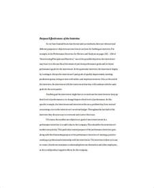 Sle Thematic Essay On Belief Systems belief systems thematic essay the friary school