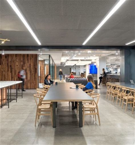 Uber Office In Chicago by Uber Offices Officelovin