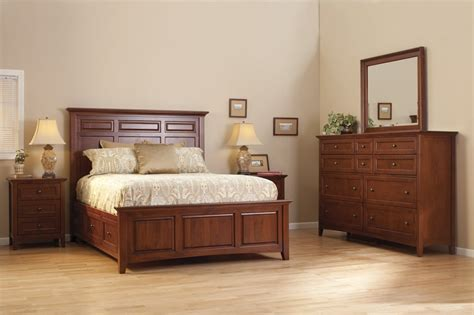 mckenzie bedroom furniture whittier mckenzie bedroom collection