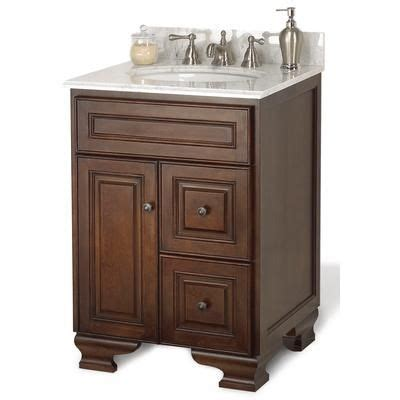 24 inch vanity home depot and canada on pinterest