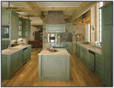 how to finish the top of kitchen cabinets best paint finish for kitchen cabinets uk cabinet home