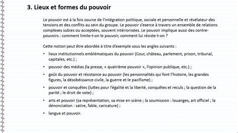 Présentation Lettre Espagnol Bac Business Letter Sle Modified Block Business Letter