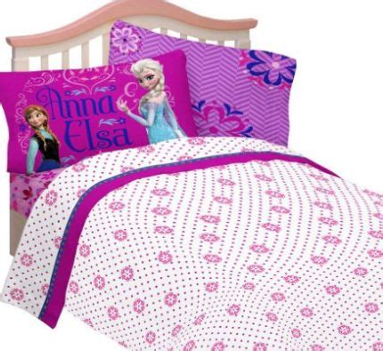 disney s frozen bedroom designs diy projects craft ideas 168 best disney frozen crafts recipes and products