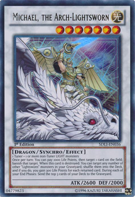 Lv Pagar Gold yu gi oh tomelloso deck de estructura el reino de la luz