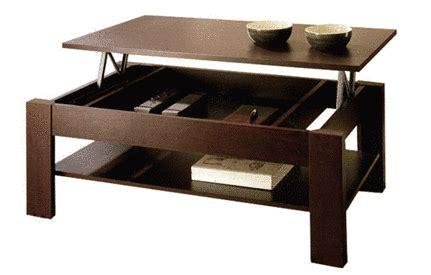 tiendas de muebles en cartagena muebles en cartagena espaciohogar
