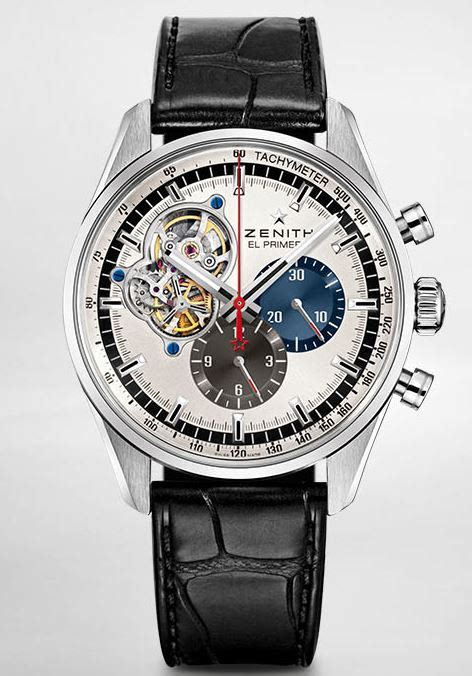 most popular watches for teenage boys watches for teenage boys zenith el primero chronomaster 1969