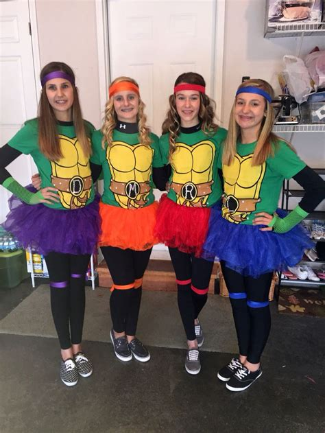 best 25 costumes ideas on diy diy costumes for