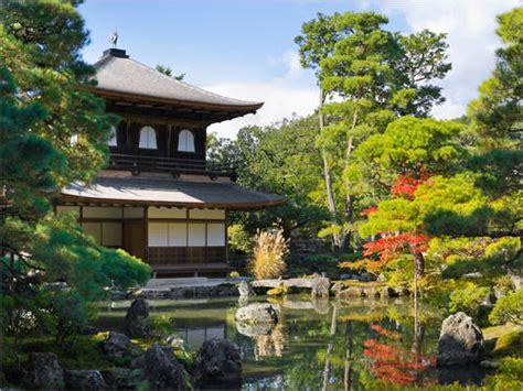 asia pavillon rheine preise poster leinwandbild goldener pavillon tempel in kyoto
