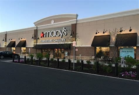 fortunoff backyard store eatontown nj the crossroads at eatontown the dietz partnership full