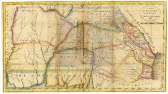 united states historical maps alte karte