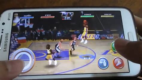 nba jam free for android how to nba jam on any android device for free