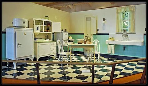 1930 kitchen design 100 ideas to try about historic kitchen ideas vintage
