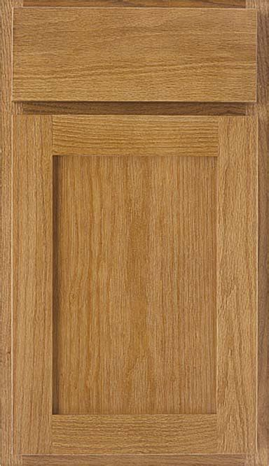 plywood cabinet doors shaker plywood panel custom cabinet doors eclectic ware