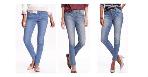 old navy coupons jeans hot deal at old navy women s jeans only 10 50 rare