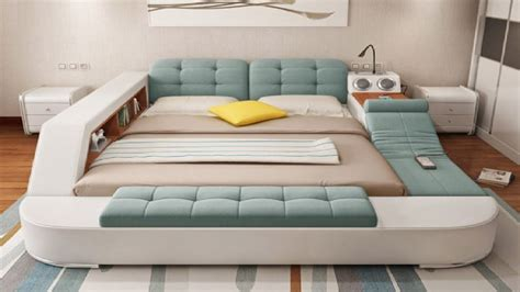 comfortable bed 30 comfortable beds design you never want to leave youtube