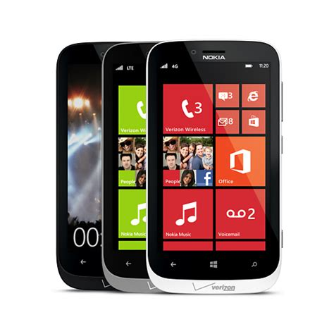 Nokia Lumia Verizon specs of verizon s nokia lumia 822 available