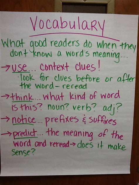 vocabulary involves   words   language
