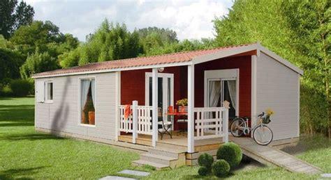 terrasse 40m2 permis construire chalet en bois habitable en normandie c est possible