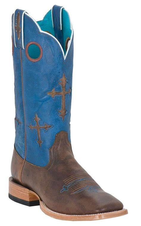 mens cowboy boots with crosses square toe boots with crosses car interior design