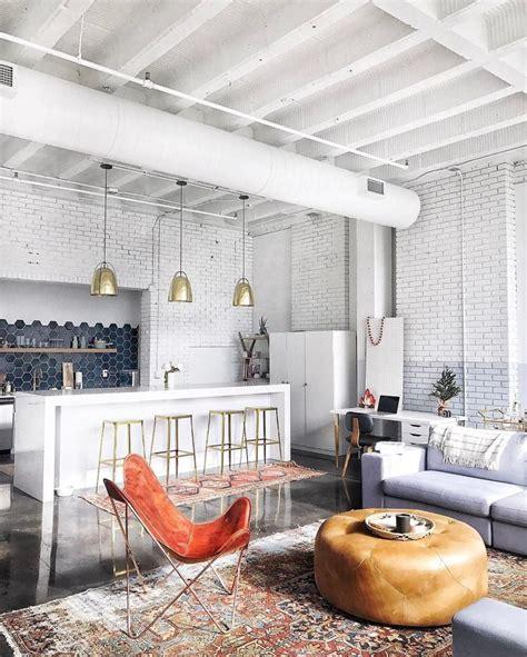 small loft living room ideas 25 best ideas about loft kitchen on