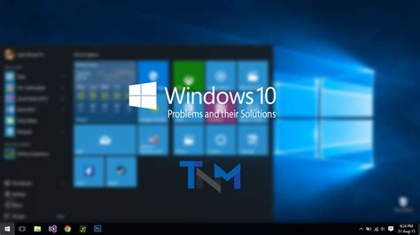 where to download windows 10 download windows 10
