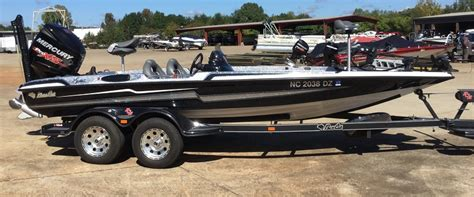 used bass cat boats for sale used bass cat boats for sale boats