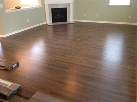 33 best images about laminate flooring on pinterest wood