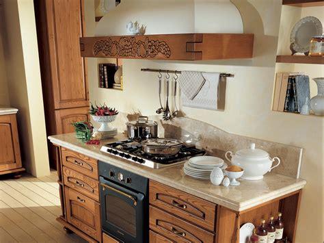 cucine rustiche in muratura e legno cucine in legno rustiche hd33 187 regardsdefemmes