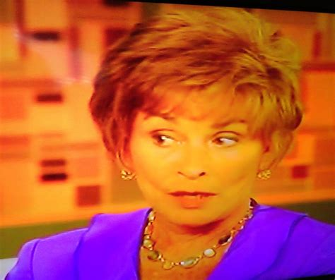 judge judy hairstyle pictures judge judy hair styles pinterest judge judy