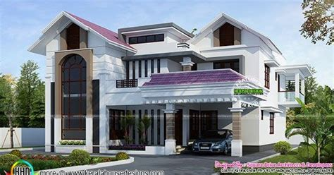 kerala home design blogspot purple roof home design kerala home design and floor plans
