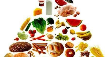 alimentazione prima della maratona alimentazione e maratona tabella calorie dei vari cibi
