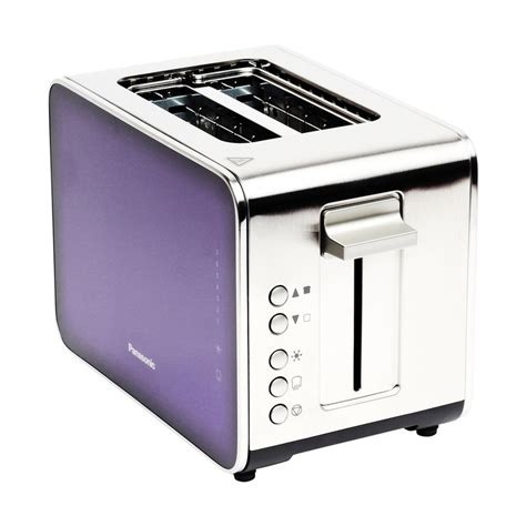 Purple Toaster Oven 119 Best Images About Purple Appliances On Set