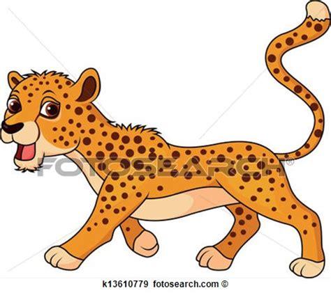 cheetah clipart cheetah clipart clipart suggest