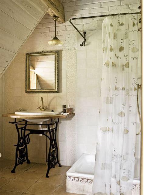 billige badezimmer vanity ideas las cositas de eau restaura