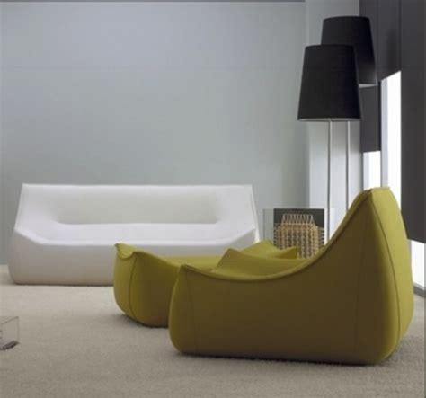 Modern Bean Bag Chair Interesting Bean Bag Chair Designs For Your Modern Home