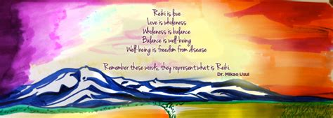 buddha quotes  physical healing quotesgram