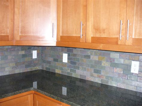 caulking kitchen backsplash 100 caulking kitchen backsplash install tile over