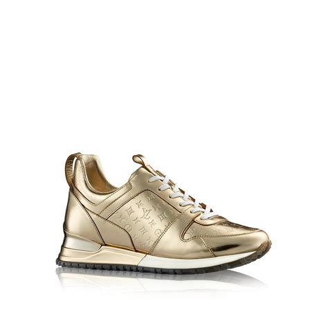 louis vuitton running shoes louis vuitton shoes shoes for yourstyles